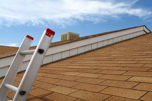 Réduire sa plus-value immobilière en intégrant le coût des travaux