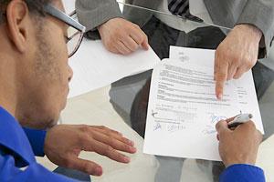 Assurance emprunteur : une mise en concurrence simplifiée