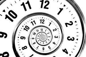 Résidence principale et plus-value : nécessité de vendre dans un délai normal