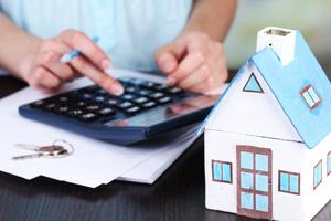 Les taux des crédits immobiliers sont à nouveau en baisse