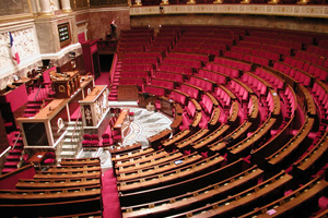 Liste du mobilier dans un bail meublé ou la dérive du droit français
