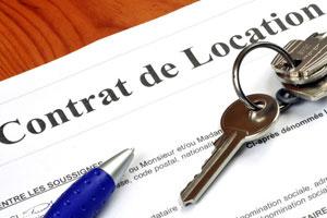 Eviction de la garantie universelle des loyers par la garantie Visale