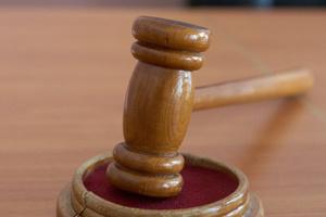 Fin d'une jurisprudence avantageuse pour l'emprunteur