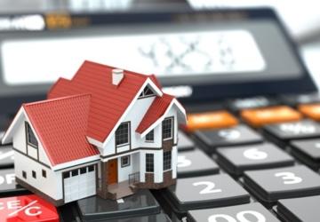 Bénéficier de l'exonération de la plus-value sur une résidence principale que l'on occupe plus