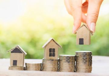 4 conseils pour investir dans l'immobilier locatif